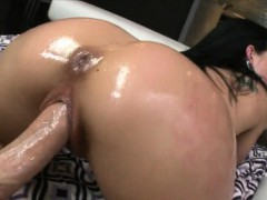 phat-ass-white-girl-katie-st-ives-takes-big-cock-in-her-twat