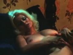 vintage-classic-seventies-pornstars