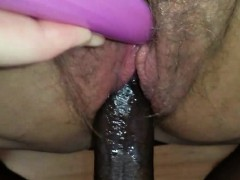 fat-granny-gets-a-big-black-cock-in-her-ass