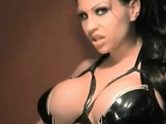 sexy-slut-shows-off-her-big-breasts