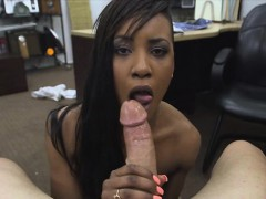 busty-black-chick-having-a-meaty-hard-cock