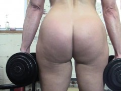 mature-claire-gets-some-pov-groping-in-the-gym