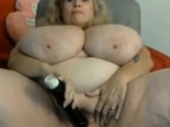 amateur-blonde-granny-show-us-her-huge-natural-tits-on-webca