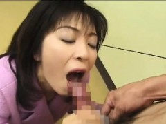 kinky-wife-from-japan-loves-food-dressed-with-semen