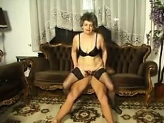 granny-having-sex-with-a-young-guy