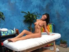horny-girlfriend-gefickt