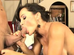 italian-mom-and-son-cum-filled-pussy