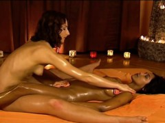 tantra-explorations-in-hd