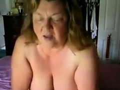 grandma-gets-her-pussy-licked-by-her-husband