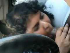 fat-indian-gives-a-blowjob-in-the-car