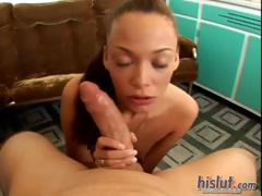 malezia-fingers-are-all-up-in-her-pussy