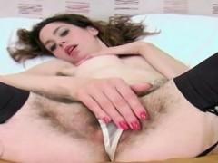 sexy-pussy-cum-inside