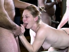 hot-asshole-ass-creampie