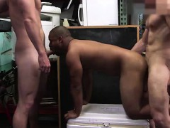 gay-threesome-with-black-amateur-dude-fucking-for-cash
