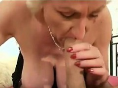 mature-blonde-woman-sucks-on-a-cock