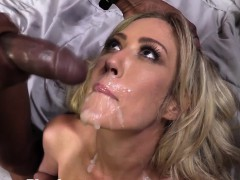 slut-gets-black-cock-cum