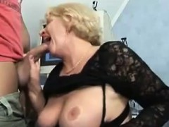 grannies-hoes-hungry-for-cock