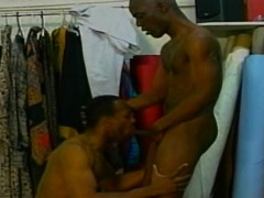 black-cock-gay-fucking-in-dress-room