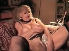 busty-and-sex-crazy-german-granny-sandra
