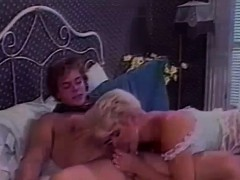 high-class-oldschool-lovemaking-video