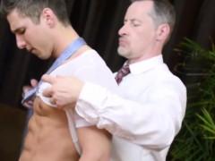 mature-mormon-jerks-hunk