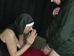 german-granny-milf-make-porn-casting-for-money-for-church