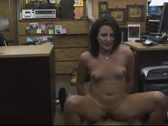 customers-wife-desperate-for-money-fucked-at-the-pawnshop
