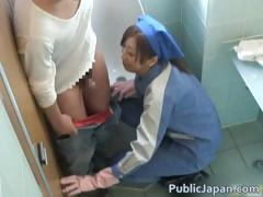 asian-toilet-attendant-cleans-wrong-part5