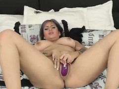 sexy-big-tit-amateur-cums-with-a-toy