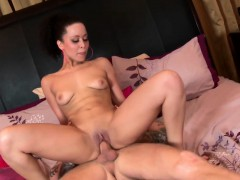 black-booty-beauty-riding-on-cock