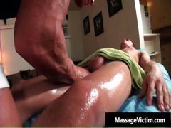 brice-gets-his-cute-ass-gay-massaged-part5