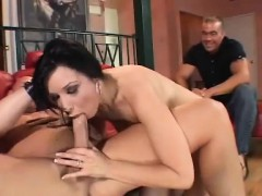 more-cock-is-what-she-needs