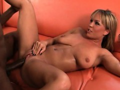 sexy-milf-spreads-wide-and-gets-black-hard-fucked