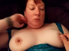 fat-milf-gets-plowed-by-her-sex-buddy