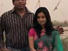 prova-bangladesh-model-sex