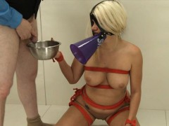 submissive-bdsm-sex-with-anal-hooker