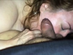 cheating-wife-sucking-on-a-young-shaft