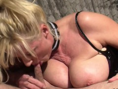 german-monster-natural-tits-milf-seduce-to-fuck-in-lingerie