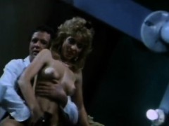 amber-lynn-nina-hartley-buck-adams-in-classic-fuck-scene