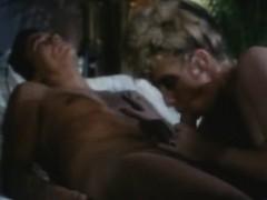 rachel-ashley-eve-sternberg-joanna-storm-in-vintage-porn