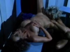 amber-lynn-nina-hartley-buck-adams-in-vintage-fuck-video