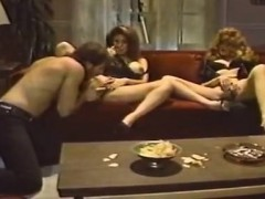 jacqueline-leanna-foxxx-steve-drake-in-lesbian-sex-and-a