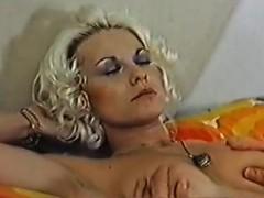 seka-eric-edwards-in-classic-porn-blondie-enjoys