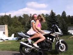 girl-teen-having-sex-video-young-girly-girl-biker-girls