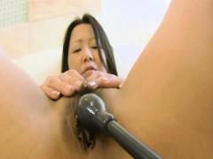 kumiko-katsura-mature-jav-gets-pussy-plugged-and-creampied