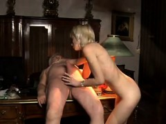 porno kinky young boys and old dude spanking tube bruce has be