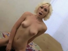 blonde-rides-a-sex-machine-passionately