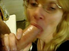 deep-throat-blowjob-at-work