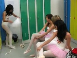 Indian girl sex boobs nude movies Hot ballet dame orgy