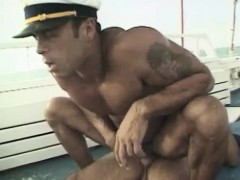 horny-sailor-getting-fucked-hard-anally-on-a-boat